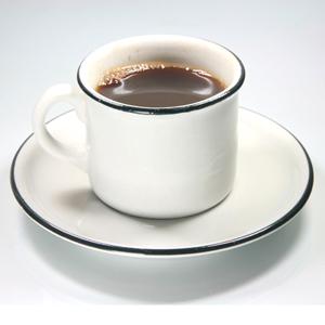 coffee_ht
