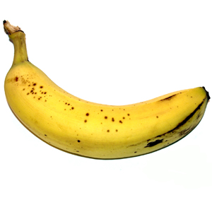 bananaht