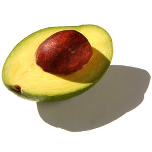 avocadoht