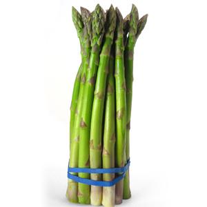 asparagusht