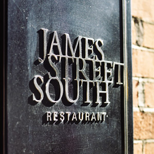 james-street-southht