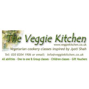 veggiekitchen-web-ht