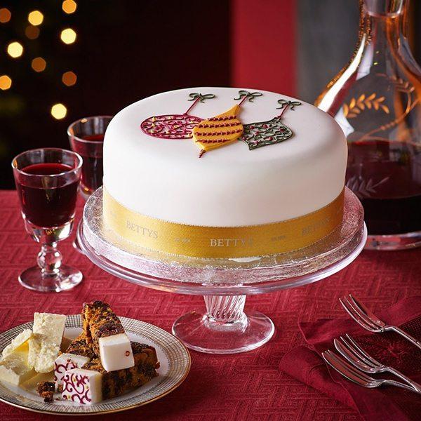 Bettys-cake