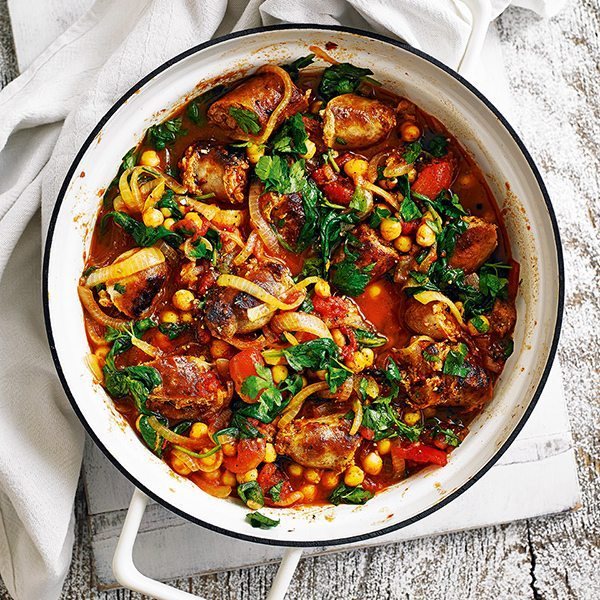 Casserole-toms-and-spinach