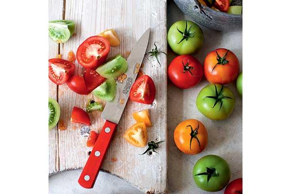 Step-1-Tomato-Chutney