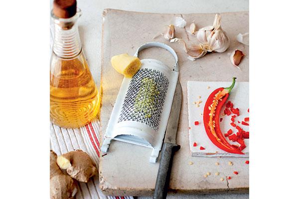 Step-3-tomato-chutney