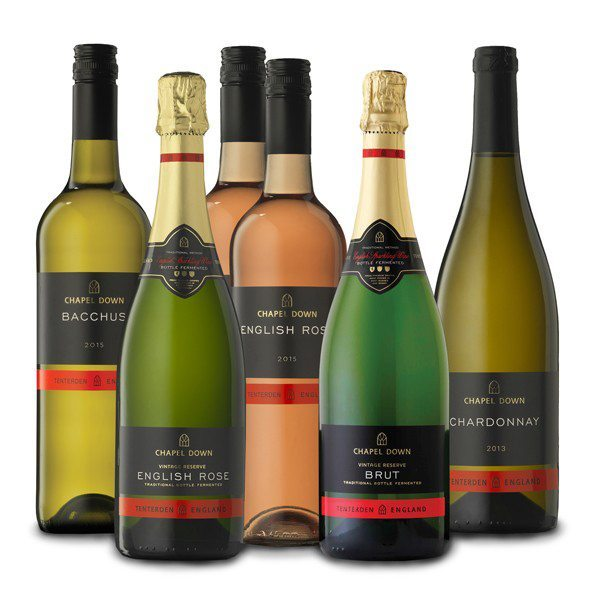 Wine-case