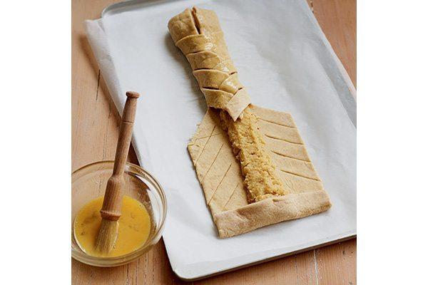 folding-pastry-2