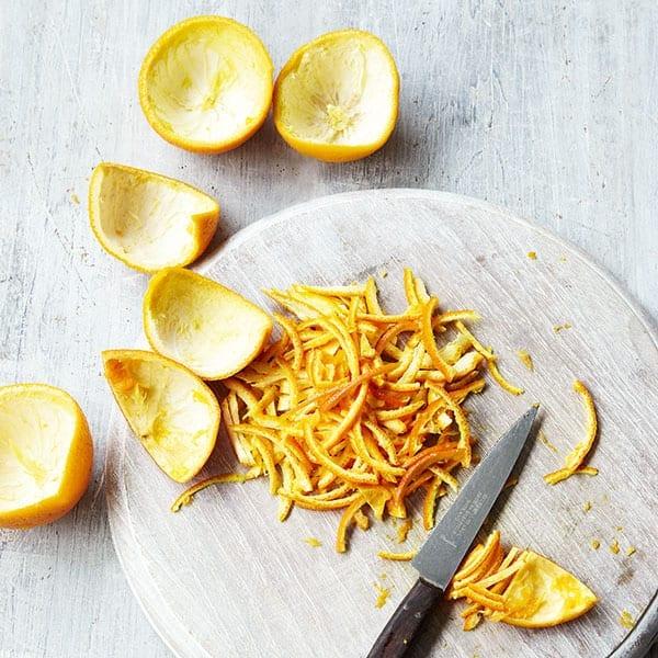 marmalade-step-2