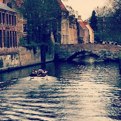 Bridge-in-Bruges