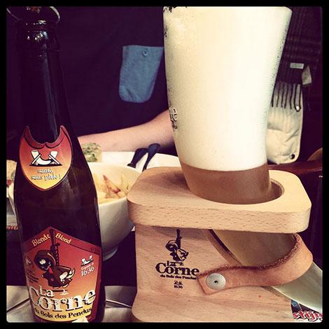beer-in-bruges