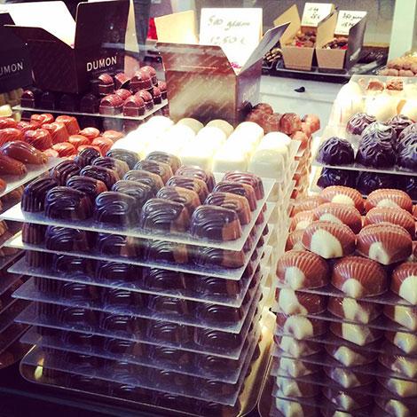 chocolates-in-Bruges
