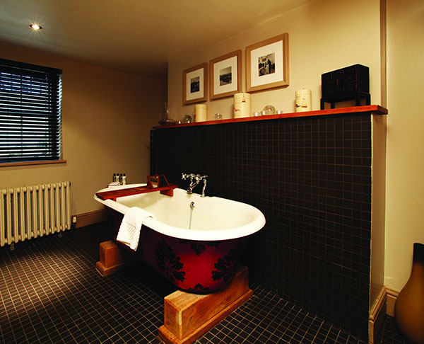 hotel-du-vin-bathroom
