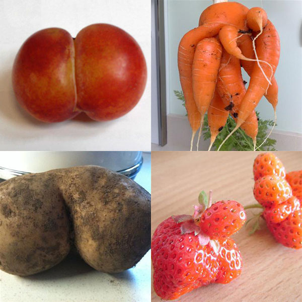 Knobbly-fruit-and-veg