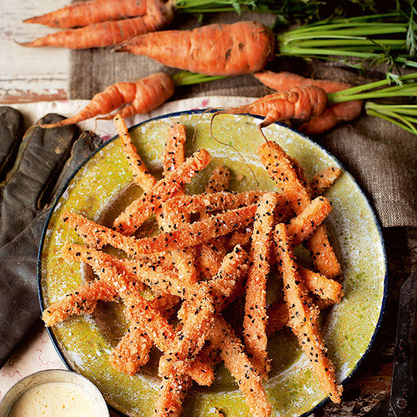 knobbly-carrot-recipe