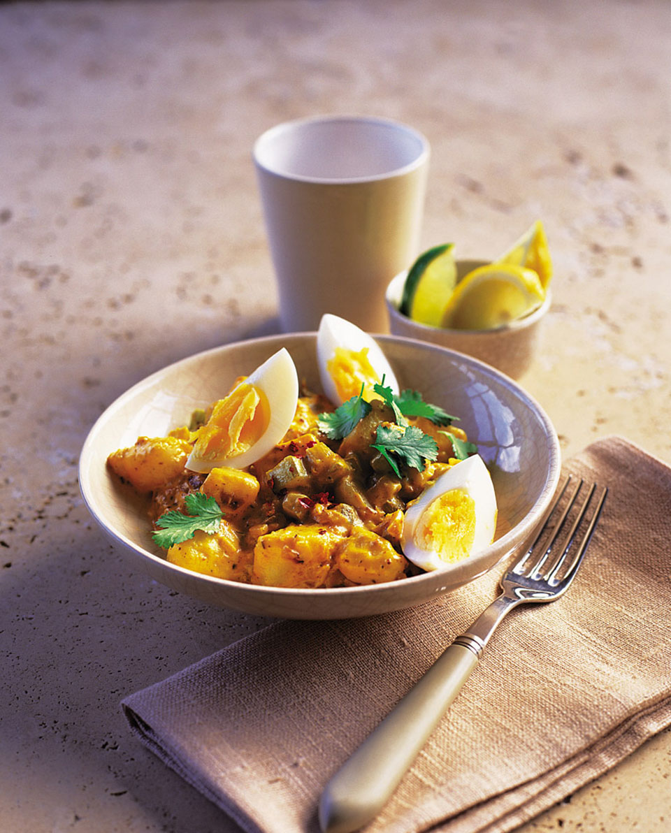 Egg curry delicious magazine forumfinder Image collections
