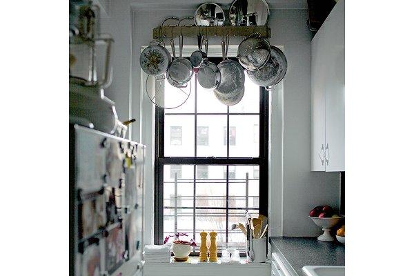 smitten kitchen image