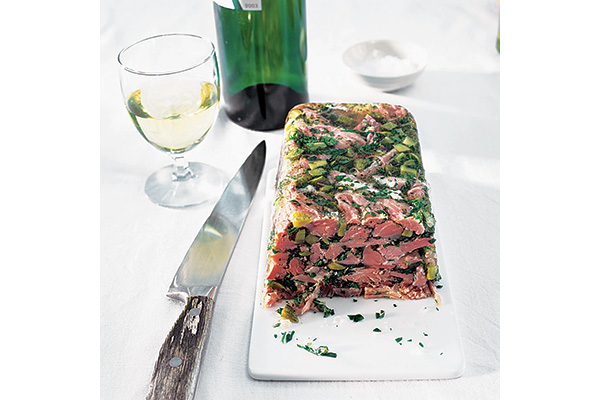 How-to-make-ham-hock-terrine-7