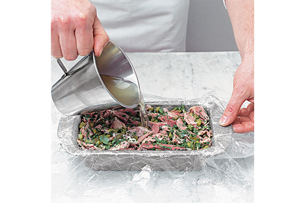 How-to-make-ham-hock-terrine-5