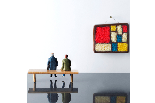 Maja-Smend-(UK)---Mondrian-Battenberg