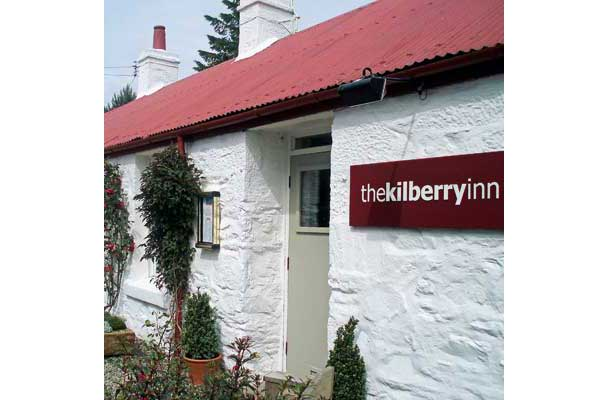 The-Kilberry-Inn