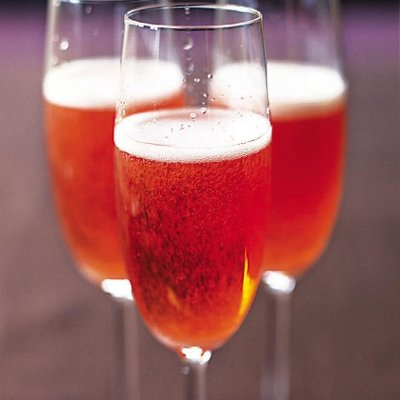 italian champagne