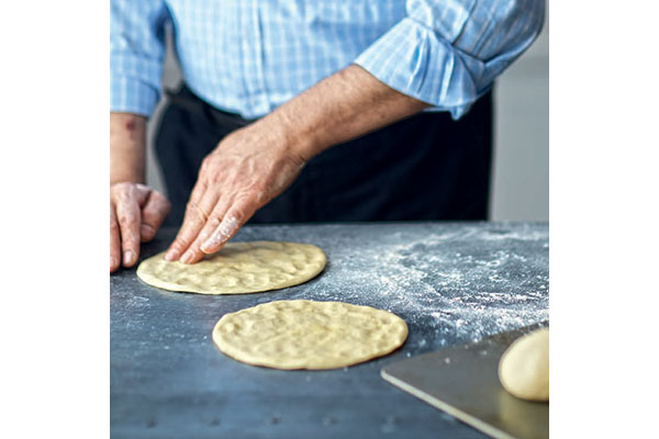 how-to-make-naan-3c