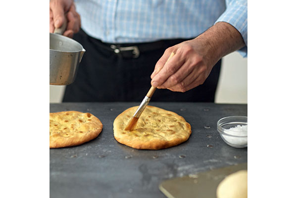 how-to-make-naan-step-5