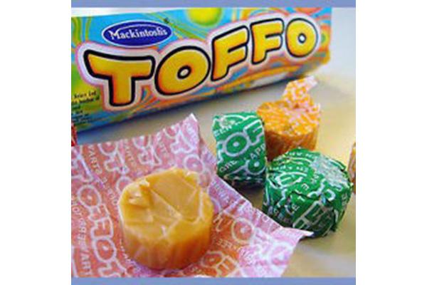 90s-food-5