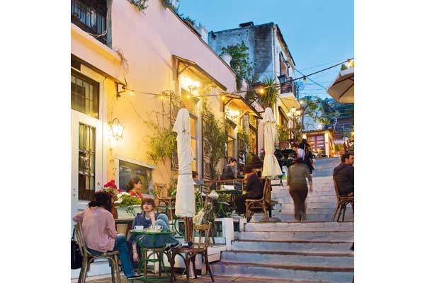 Athens,-Greece