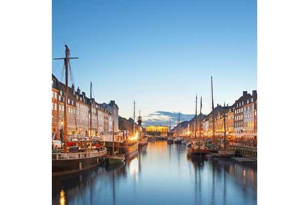 Copenhagen,-Denmark