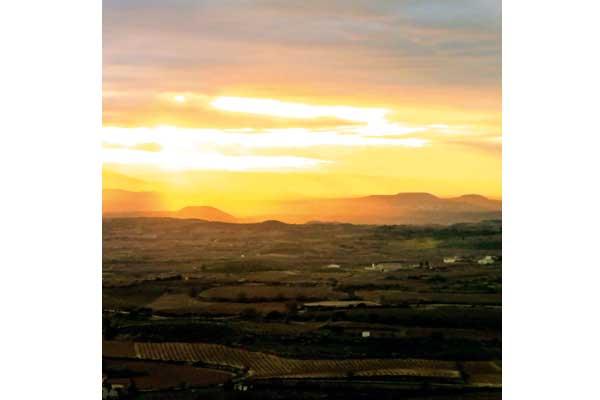 Rioja,-Spain