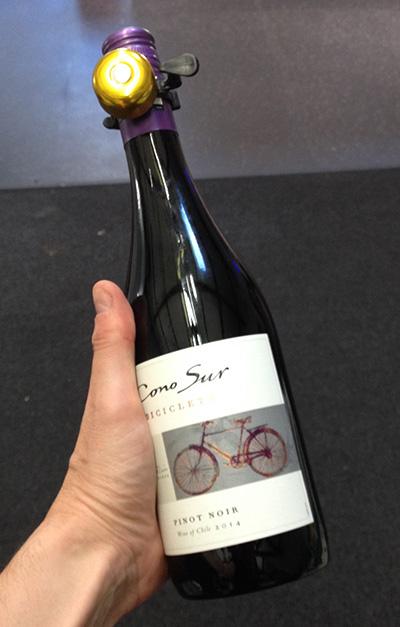 cono-sur-wine