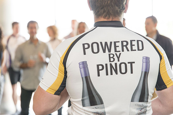 powered-by-pinot