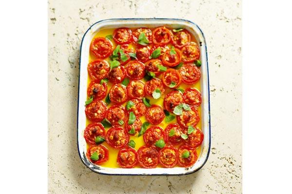 Roast-tomatoes-in-tin