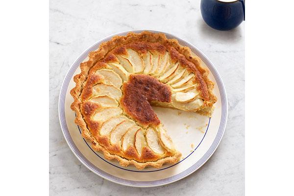 apple-tart-recipe