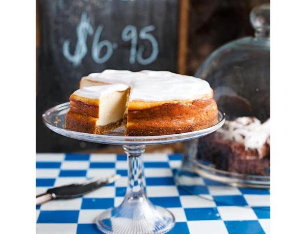 441343-1-eng-GB_ny-cheesecakes