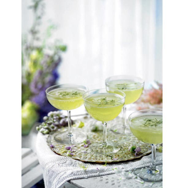 494478-1-eng-GB_cucumber-mint-and-elderflower-champagne-cocktail