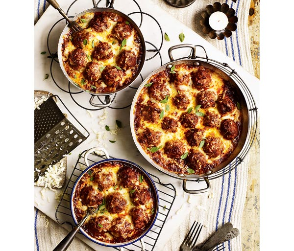 447187-1-eng-GB_baked-american-style-meatballs-in-smoky-tomato-sauce