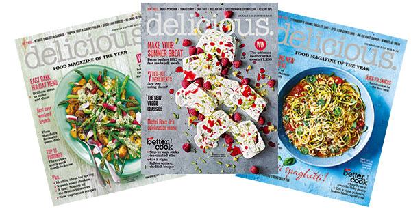 delicious-magazines