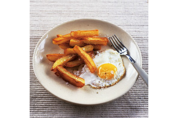 the-ultimate-egg-and-chips