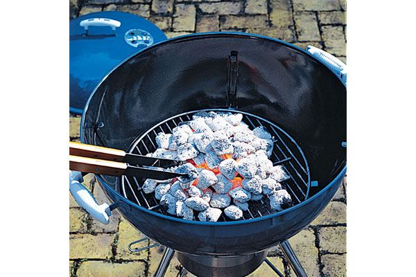 how-to-cook-on-a-charcoal-barbeque--