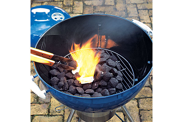 how-to-cook-on-a-charcoal-barbeque-
