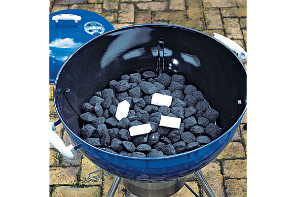 how-to-cook-on-a-charcoal-barbeque