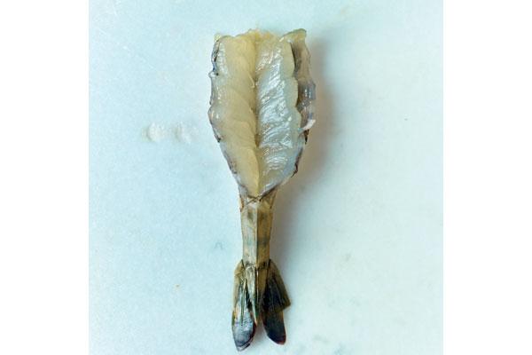 how-to-preapre-fresh-prawns-6
