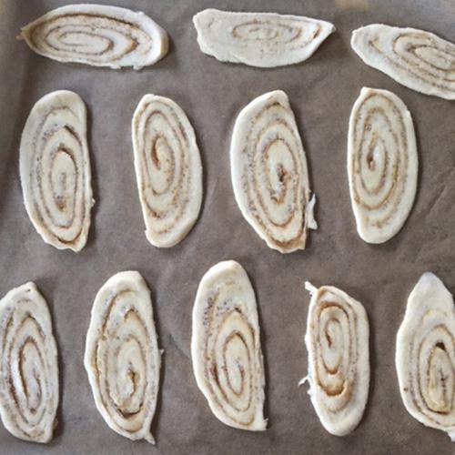 flatten-pastry