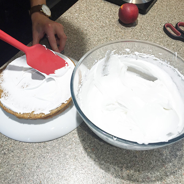 frosting-the-cake