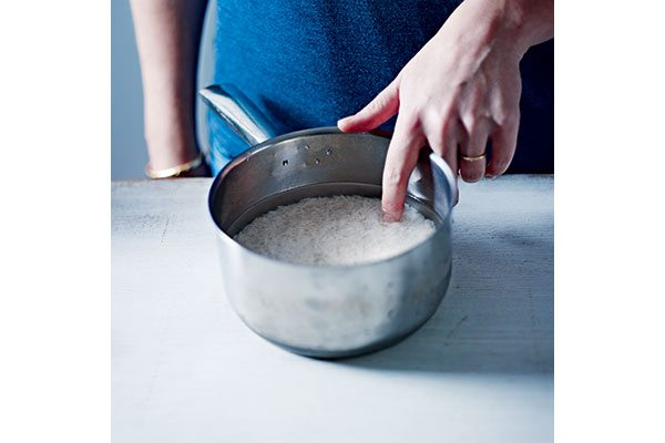 How-to-make-the-perfect-rice-1