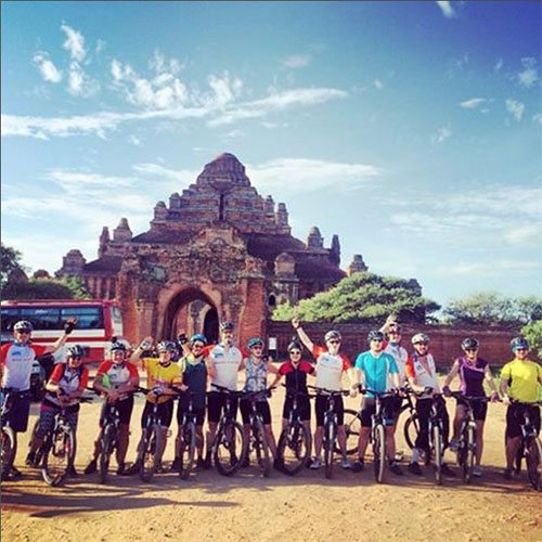 action-against-hunger-burma-cyclists