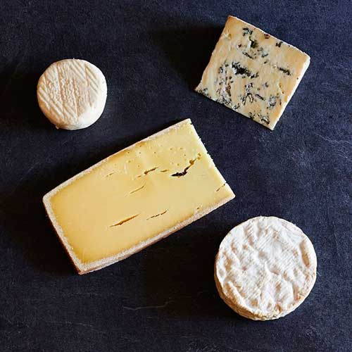 fromage franglais